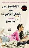Les amours de Lara Jean - Intégrale par Han