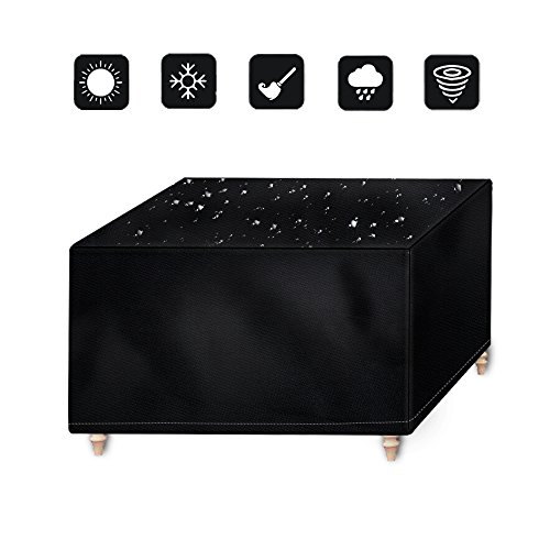 Housse Protection table