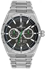 Comprar Adora Nautic Reloj de hombre acero inoxidable cuarzo an2995
