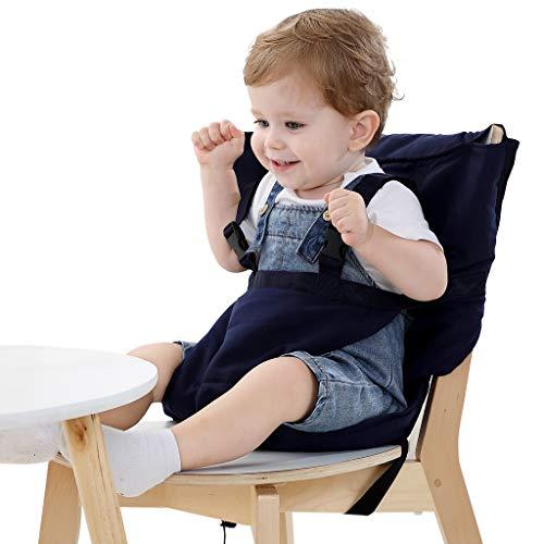 Oxford Tuch Kinder Stuhl Booster Pad Sicherheit Baby Kinder Kinder Stuhl Booster