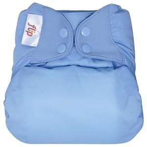 Flip Au Sec Kit de jour - Couche lavable TE2 - Butternut