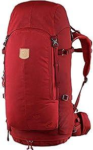 FJÄLLRÄVEN Keb 52 dam – vandringsryggsäck för damer