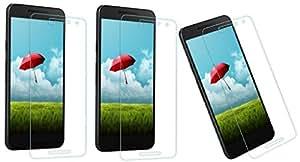 DMGC Tempered Glass For Samsung Galaxy A7