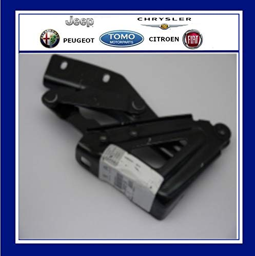 Citroen C15 VAN CAR BLADE MINI STANDARD FUSE BOX KIT 5 10 15 20 25 30 AMP