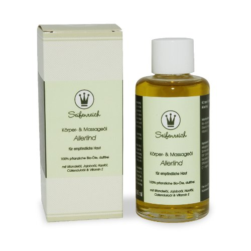 sapone-empire-olio-per-il-corpo-e-massaggi-allerlind-1er-pack-1-x-100-ml