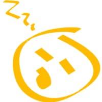 White Noise Sleep Sound