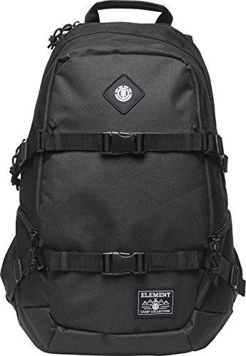 element-schulrucksack-laptoprucksack-freizeitrucksack-uni-backpack-mit-laptopfach-gepolstertem-rucke