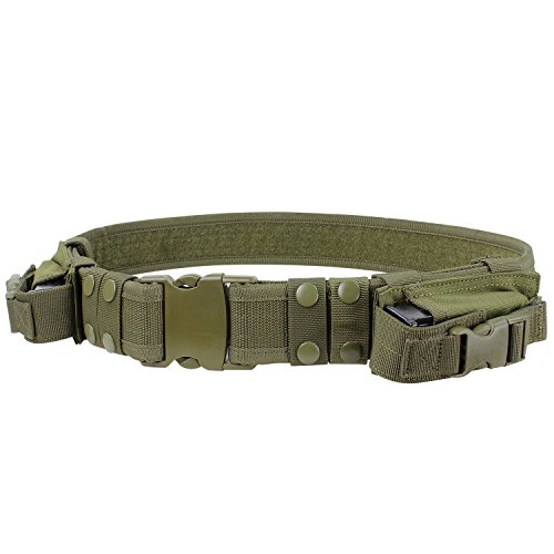 - OD Green - One Size ()