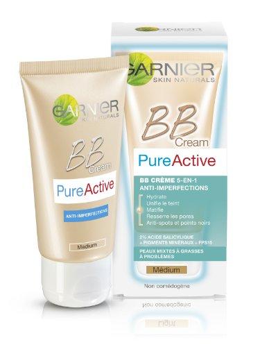 garnier-pure-active-bb-creme-medium-5-en-1-anti-imperfections