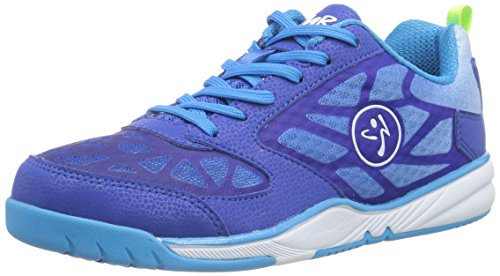 zumba-footwear-zumba-energy-fuze-damen-hallenschuhe-blau-royal-capri-355-eu-25-damen-uk