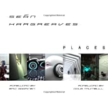PLACES by Sean Hargreaves (2011-10-01)