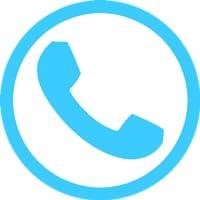 AntiBelästigung - Anruf und SMS Blocker