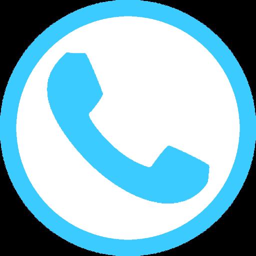 AntiDisturbo - Blocco Chiamate e SMS