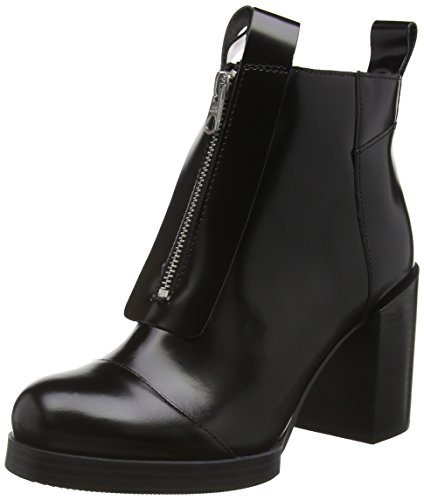cheap-monday-womens-block-ankle-boots-black-black-200-5-uk-38-eu