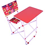 Mothertouch Educational Desk (Red)