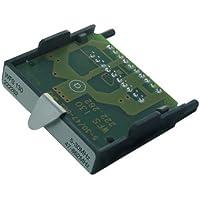 Kathrein WFS 130 - Filtro per amplificatore, 5-30/47-862 MHz - Trova i prezzi più bassi su tvhomecinemaprezzi.eu