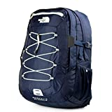 THE NORTH FACE Borealis Classic 29L - Notebookrucksack