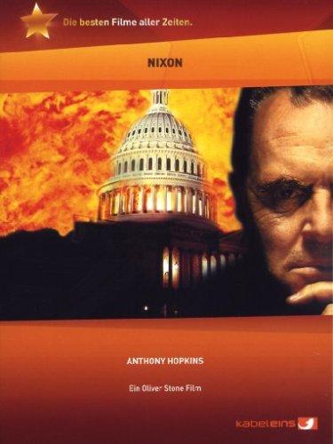 Nixon Die besten Filme aller Zeiten