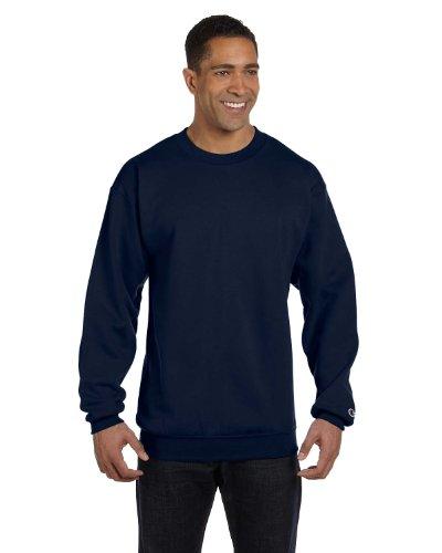 champion-crewneck-sweatshirt-navy-large