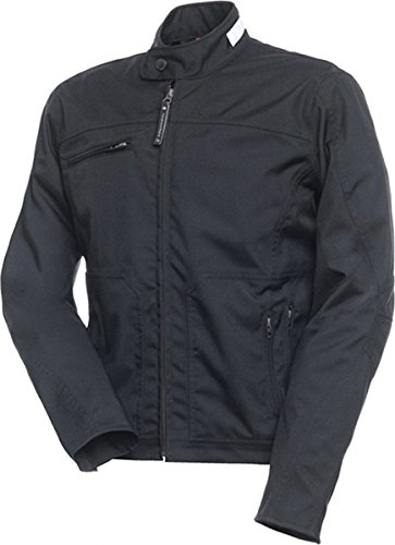 tucano-urbano-thaon-p-mens-jacket-black-black-sizes