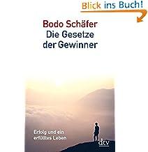 Bodo Schäfer (Autor) (118)Neu kaufen:   EUR 9,90 87 Angebote ab EUR 8,87