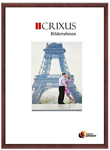 CRIXUS Crixus23 Marco Fotos Madera SÓLIDA 18 x 12