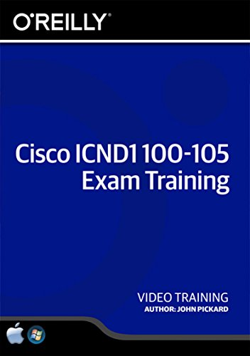 cisco-icnd1-100-105-exam-training-training-dvd