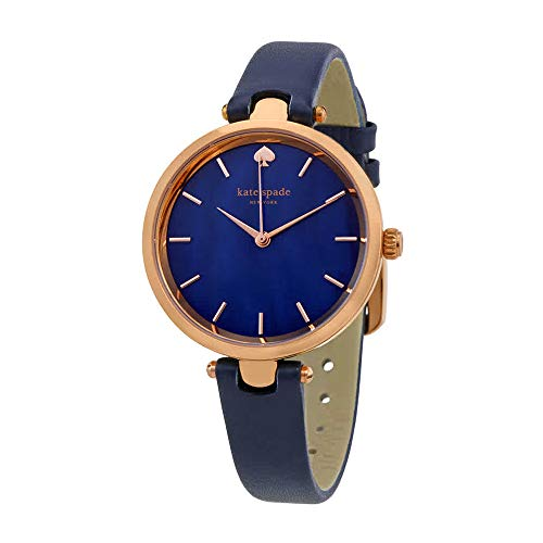 Kate Spade New York HOLLAND KSW1157 Ladies Montre