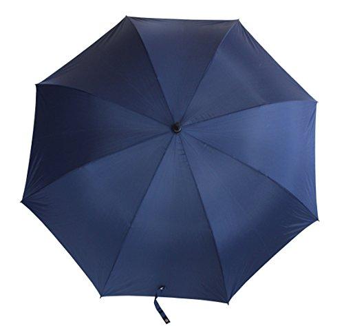 Sun Brand Blue Stick Umbrella (Golfblue)