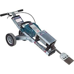 Makinex 0004650 Carro Martillo Demoledor