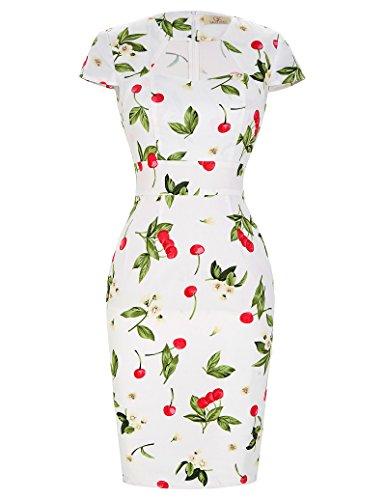 1950-vestito-aderente-abito-vintage-vestito-convenzionale-retro-10-colori