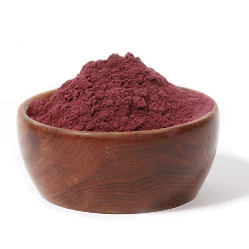 Traube Haut 30% Polyphenol Extrakt Pulver 100g (Pulver Trauben Haut)