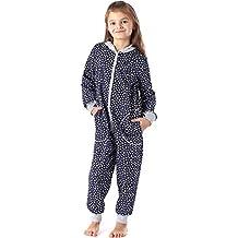 3159a7b47fce1f Suchergebnis auf Amazon.de für: sterne schlafanzug