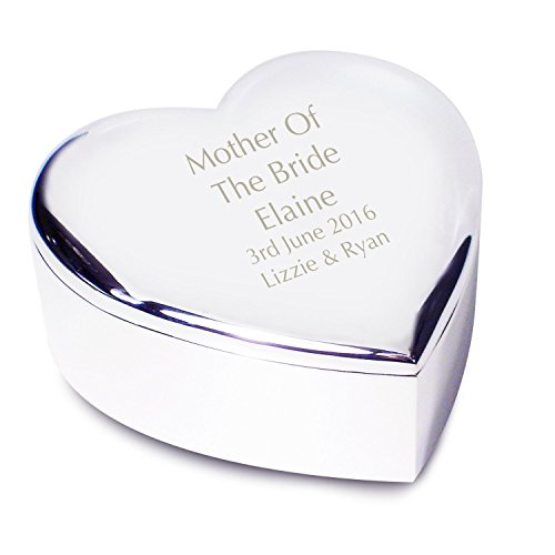 mother-of-the-bride-heart-trinket-personalised-laser-engraving