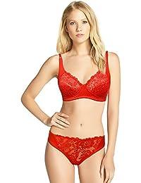 LADYBIRD Women s Lingerie Sets Online  Buy LADYBIRD Women s Lingerie ... 677f117dd