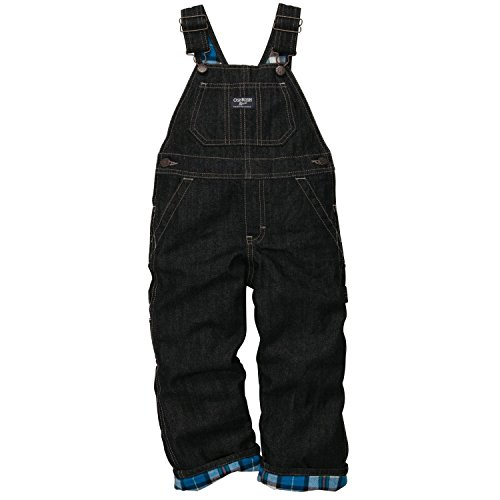 onesie-kids-unisex-size-jumpsuit-dark-blue-padded-coat-size-80-86-24-months