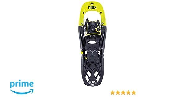 Tubbs Flex VRT Schneeschuhe mit BOA Bindung