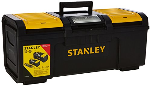 Stanley STST 1-71184 Werkzeugkoffer