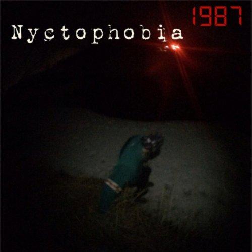pm 100.1( ()