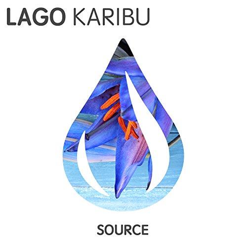 Karibu (Extended)
