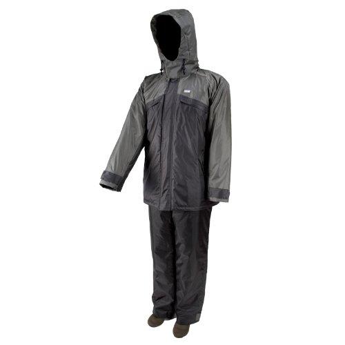 DAMHydroforce Thermo Anzug (Gefütterter 2 Teiler) Gr. 3XL