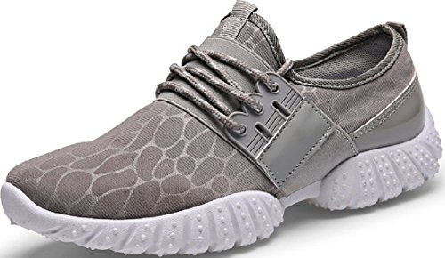 Men's Breathable Walking Shoes CBA10 style 3