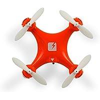 Suchergebnis Auf Amazonde Fur Skeye Nano Drone