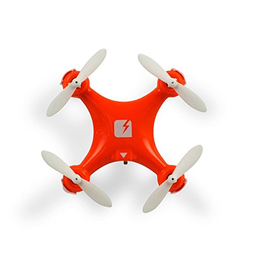 skeye-nano-drone-ultrasmall-ultramaneuverable-quadcopter-157x157-throw-n-fly-three-flight-modes-grea