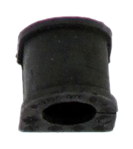NPS M400I11 Silent Bloc