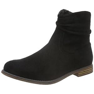 Womens Desert Boots
