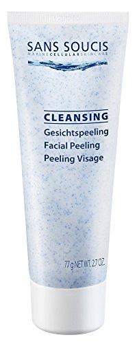 Sans Soucis Cleansing Gesichtspeeling, 75 ml