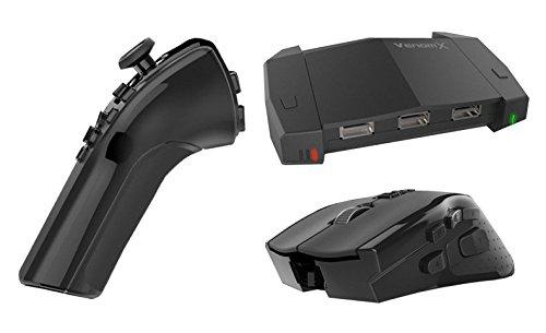venom-x-v3-controller-for-ps3-ps4-xbox-360-xbox-one-pc-windows