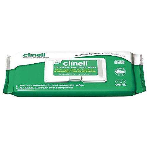 clinell-lingettes-nettoyante-et-desinfectante-multi-usage-de-nettoyage-antibacterien-sans-danger-pou