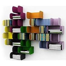 Librerias modulares - Librerias modulares ...